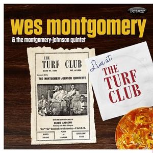WesMontgomery